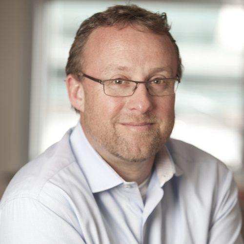 Nils Larsen