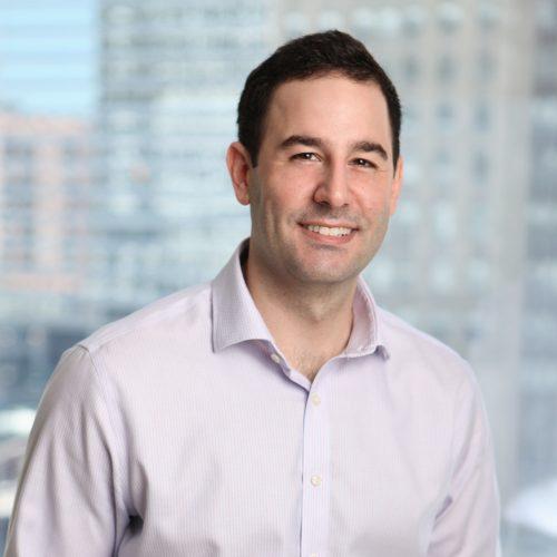 Tyler Goldstein